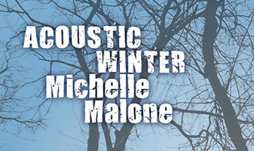 Acustic-Winter-Cover